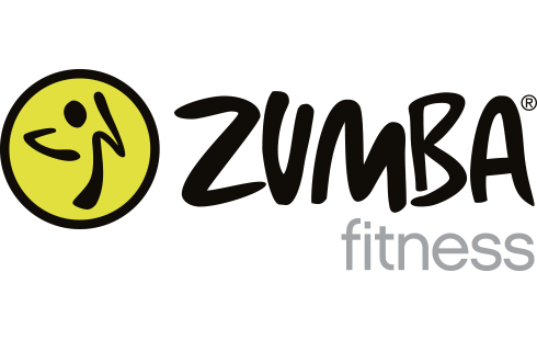 [Translate to English:] Zumba Fitness